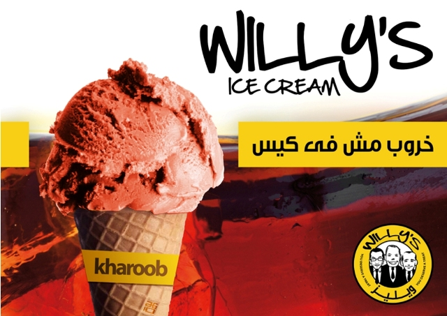 694c786e34 ... Indulging flavors of ice cream   sorbet. Just let us know when